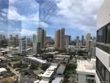 2724 Kahoaloha Lane - Photo 20