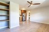 1310 Pensacola Street - Photo 3