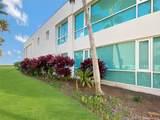 4801/4801E Kahala Avenue - Photo 13