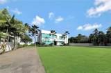 4801/4801E Kahala Avenue - Photo 14