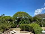 6750 Hawaii Kai Drive - Photo 8