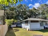 104A Lakeview Circle - Photo 2