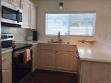 91-212 Kuina Place - Photo 4