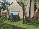 46-063 Emepela Place - Photo 1