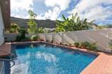 7538 Huialoha Street - Photo 1