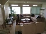 54-004 Kahikole Place - Photo 10