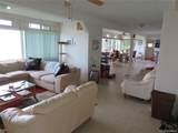 54-004 Kahikole Place - Photo 11
