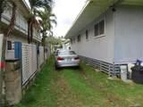 54-004 Kahikole Place - Photo 15