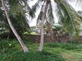 54-004 Kahikole Place - Photo 16