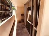 2947 Kalakaua Avenue - Photo 18