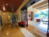 1551 Ala Wai Boulevard - Photo 8