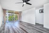 1634 Nuuanu Avenue - Photo 2