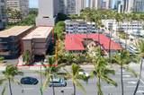 1993 Ala Wai Boulevard - Photo 4
