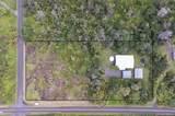 13-1171 Leilani Avenue - Photo 2