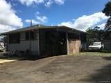 104A Lakeview Circle - Photo 3