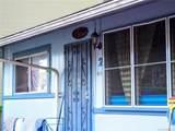 104A Lakeview Circle - Photo 9