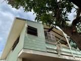 87-1489 Akowai Road - Photo 17