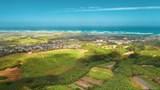 000 Kamehameha Highway - Photo 1