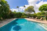 3017 Pualei Circle - Photo 18