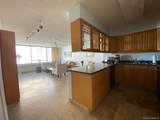 430 Lewers Street - Photo 8