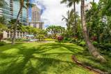 1837 Kalakaua Avenue - Photo 17