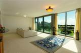 1288 Ala Moana Boulevard - Photo 5