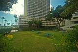 2233 Ala Wai Boulevard - Photo 20