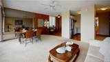 2233 Ala Wai Boulevard - Photo 6