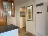 430 Lewers Street - Photo 7