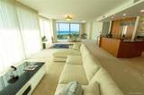 1288 Ala Moana Boulevard - Photo 4