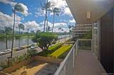 2233 Ala Wai Boulevard - Photo 19