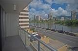 2233 Ala Wai Boulevard - Photo 24
