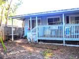104A Lakeview Circle - Photo 13