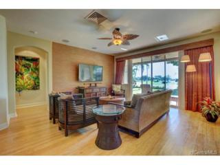 Kapolei, HI 96707 :: Elite Pacific Properties