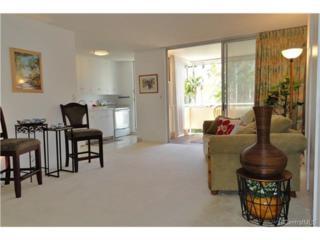Honolulu, HI 96815 :: Elite Pacific Properties