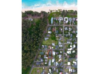 41-1014 Malolo Street, Waimanalo, HI 96795 (MLS #201711408) :: Keller Williams Honolulu