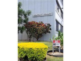 99-015 Kalaloa Street #205, Aiea, HI 96701 (MLS #201711720) :: Keller Williams Honolulu