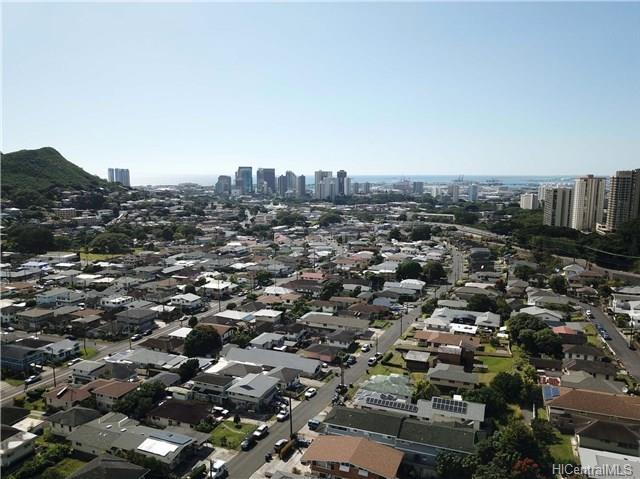 2341 Kaola Way, Honolulu, HI 96813 (MLS #201801660) :: Elite Pacific Properties