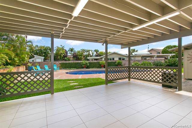 94-130 Kaholo Place, Mililani, HI 96789 (MLS #201918884) :: Elite Pacific Properties