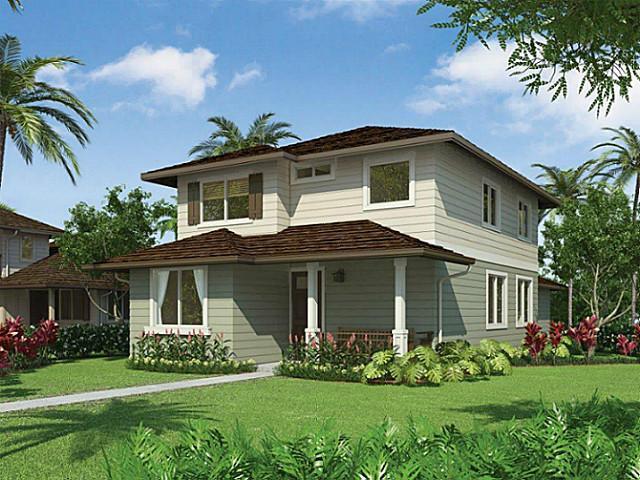 415 Malamalama Street #0123, Kapolei, HI 96707 (MLS #1210742) :: Team Lally