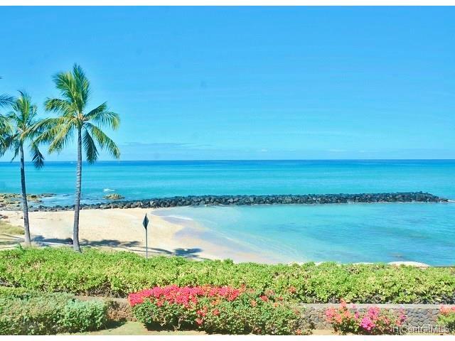 85-175 Farrington Highway A 341, Waianae, HI 96792 (MLS #201604600) :: Prosek Partners, RE/MAX Honolulu