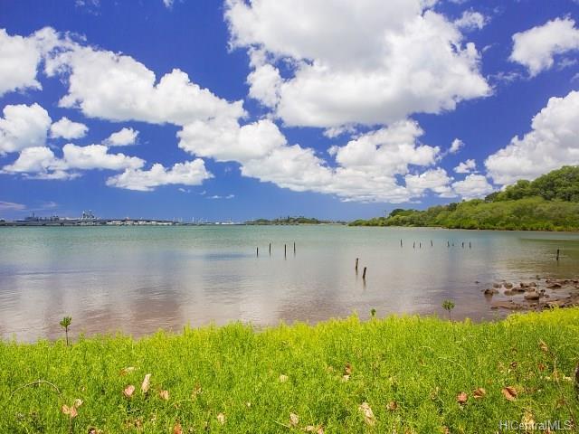 98-083, 98-087 Kamehameha Highway, Aiea, HI 96701 (MLS #201620321) :: Keller Williams Honolulu
