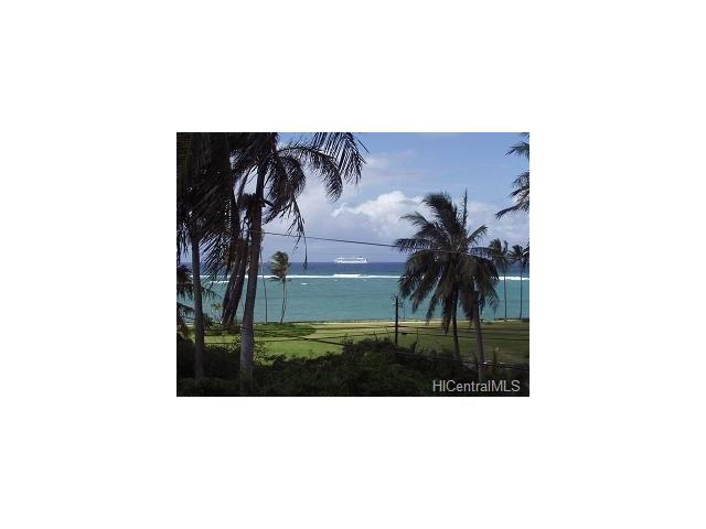 51-470 Lihimauna Road, Kaaawa, HI 96730 (MLS #201626158) :: PEMCO Realty