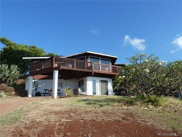 315 Onioni Drive #315, Kaunakakai, HI 96748 (MLS #201704466) :: Elite Pacific Properties