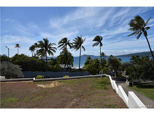 65 Hanapepe Loop, Honolulu, HI 96825 (MLS #201706235) :: Elite Pacific Properties