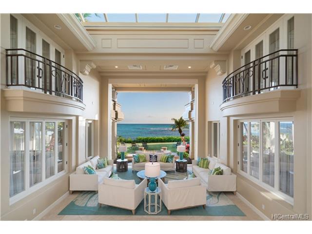 3215 Diamond Head Road, Honolulu, HI 96816 (MLS #201709585) :: Elite Pacific Properties