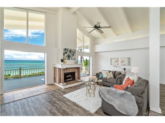 67-025 Kaimanu Place, Waialua, HI 96791 (MLS #201712552) :: Elite Pacific Properties