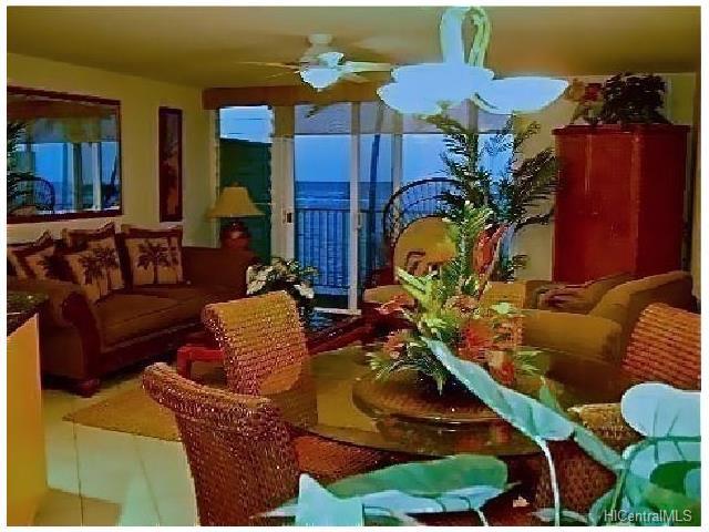 53-567 Kamehameha Highway #614, Hauula, HI 96717 (MLS #201712987) :: Elite Pacific Properties