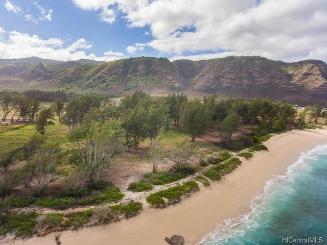 131 Farrington Highway #1, Waialua, HI 96791 (MLS #201713397) :: Elite Pacific Properties