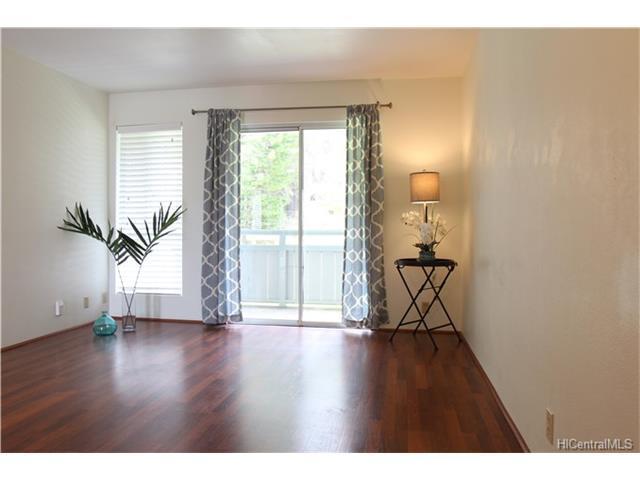 95-790 Wikao Street P203, Mililani, HI 96789 (MLS #201713407) :: Elite Pacific Properties